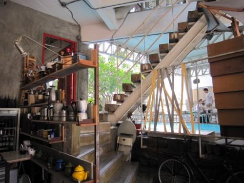 Bangkok_cafe1