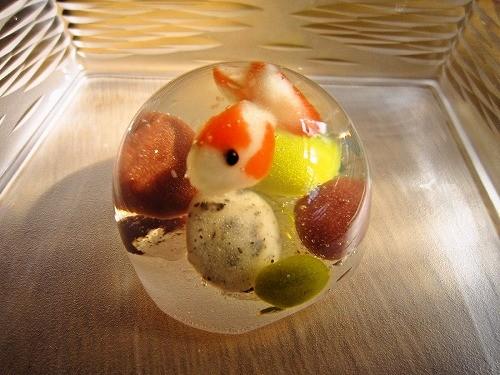 金魚鉢_梅花亭2