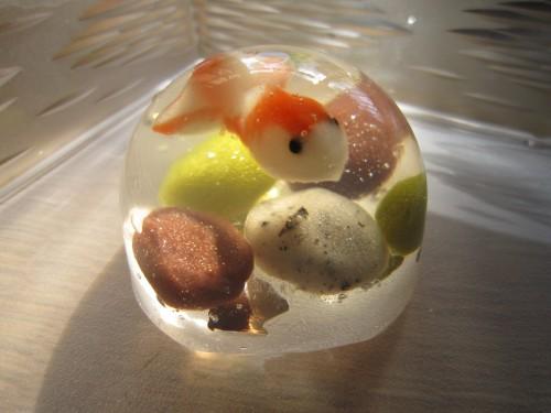 金魚鉢_梅花亭1