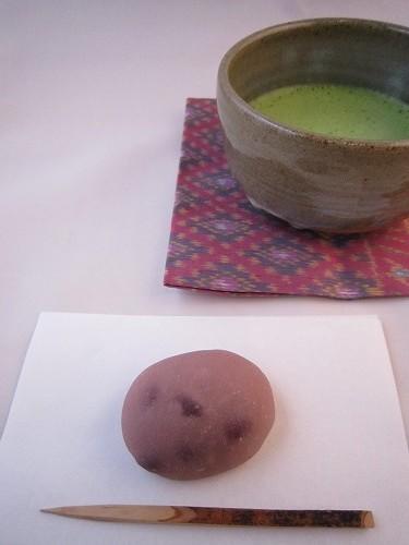 s-亥の子餅_鶴屋八幡1