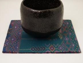 紫緑ランタン_03