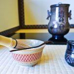 タイの茶道具_置合_縁結