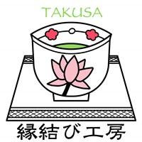 TAKUSA